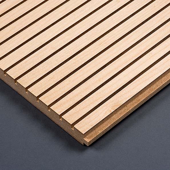 Diverse Wandverkleidung Holz ~ Produktübersicht Akustikplatten aus Holz, Metall, Blähglasgranulat